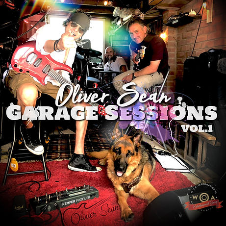 Garage Sessions .jpeg