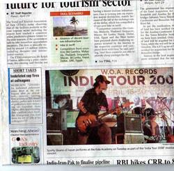 WOA+Records+India+Tour+Press8.jpg