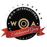 W.O.A Entertainment Group