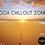 Thumbnail: Goa Chillout Zone Vol.11