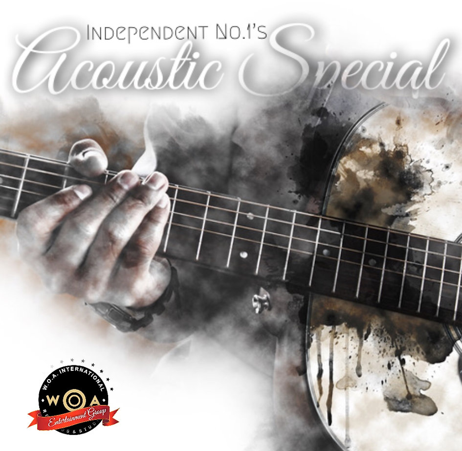 Independent No1sAcoustic Special.jpg