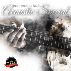 Independent No1s Acoustic Special