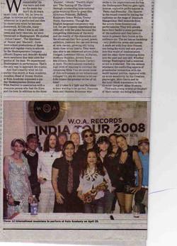 WOA+Records+India+Tour+Press14.jpg