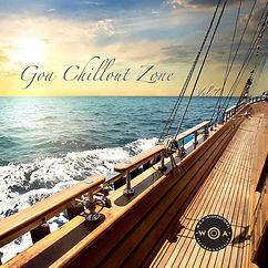 GCZ7 Cover.jpg