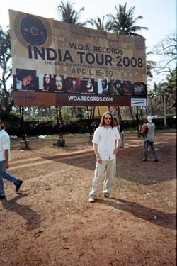 woa+records+india+tour+billboard