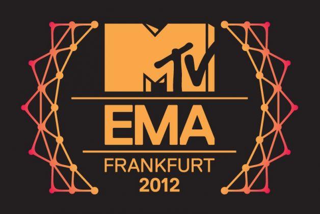 MTV-EMA-2012