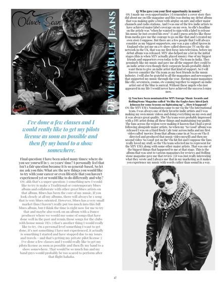 TMN Oliver Sean Interview 4.jpg