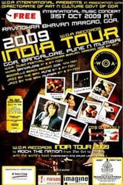 woa+records+india+tour+2009.jpeg