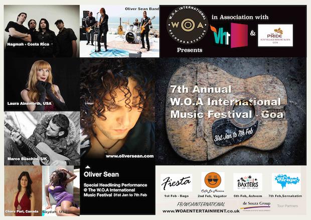 7th WOA Festival Poster_GeneralMain 620 Vh1