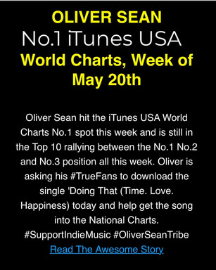 Oliver Sean No1 USA.jpg
