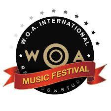 WOA Music Festival