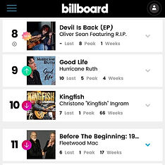 Oliver Sean Billboard Top 10 Blues.jpg