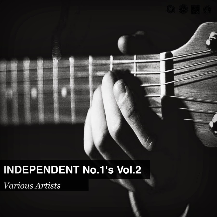 Independent No.1's Vol.2