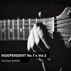 Independent No.1's Vol.2