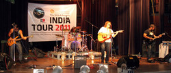 Oliver+Sean+Band+Live+at+the+WOA+Records+India+Tour+2011-766486.jpg