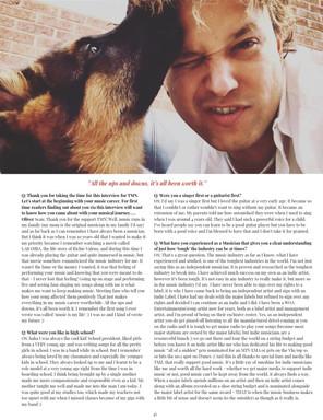 TMN Oliver Sean Interview 2.jpg