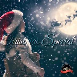 Christmas Special, Vol.6