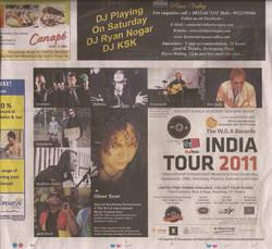 WOA+Records+India+Tour+Press+2