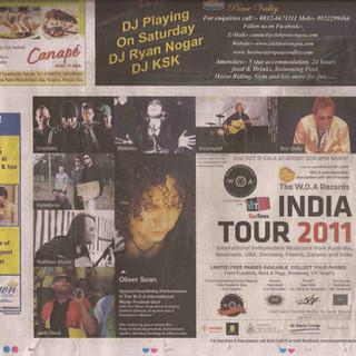 The ANnual WOA Festival WOA+Records+India+Tour+Press+2.jpg