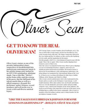 TMN Oliver Sean. Interview 1.jpg