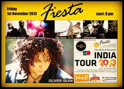 WOA International Music Festival 1st Nov 2013.jpg