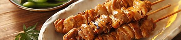 Knuspriges Hähnchen mit Reis