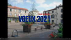 Ville de Mozac