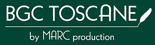 BGC%20Toscane%20Bloc_edited.png
