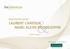 Be Almerys