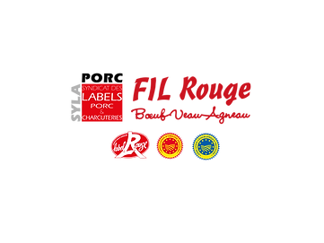 Logos FR SLPORC et LR.png