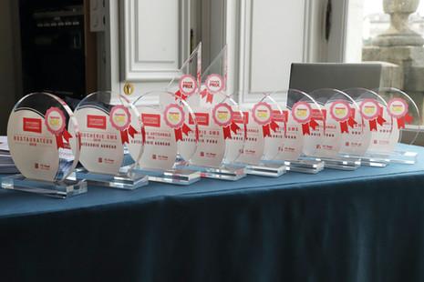 Trophée National des Viandes d'Excellence