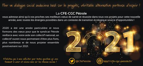 CFE CGC Enermine