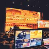 Soireé d'exception à l'Opéra de Vichy