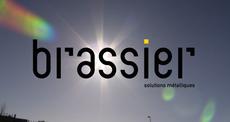 Groupe Brassier