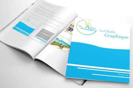 Véloroute Via Allier