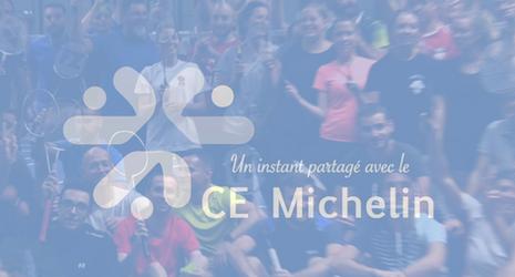 CSE Michelin