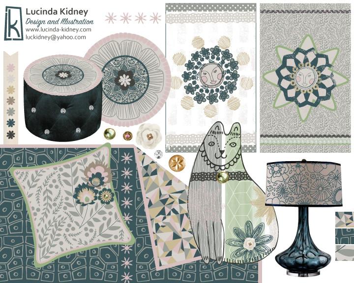 Lucinda_Kidney_Fabric_Silverpoint_HD1_Wk2.jpg