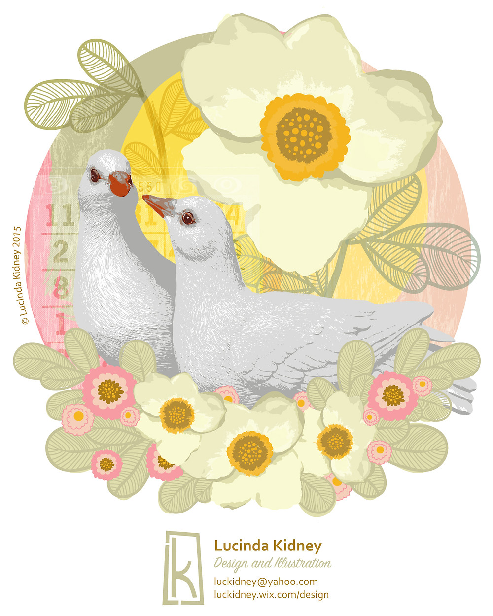 Lucinda_Kidney_BC15_Feb_Doves.jpg