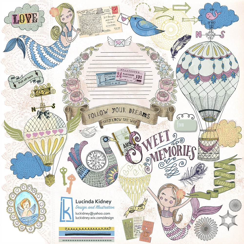 Lucinda_Kidney_Balloons_4B_WK3.jpg