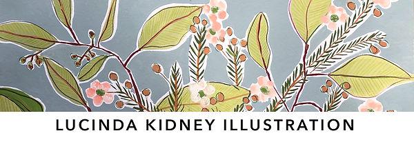 Lucinda-Kidney_WIX_Header02.jpg