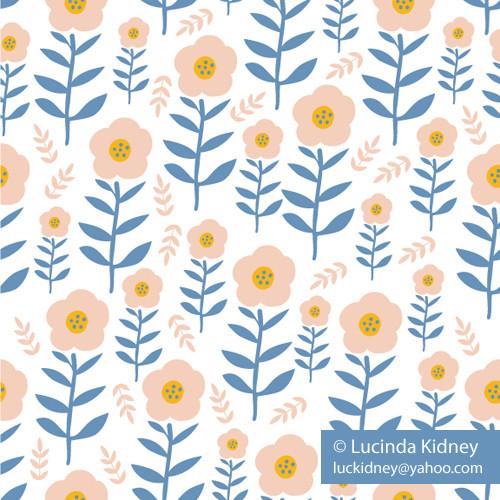 Lucinda_Kidney_floral02.jpg