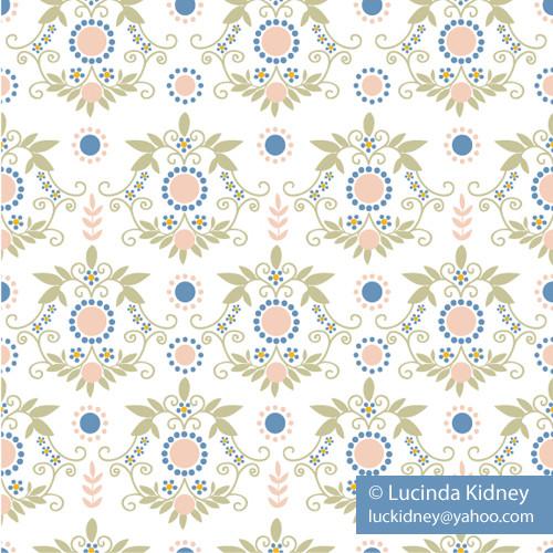 Lucinda_Kidney_floral01.jpg