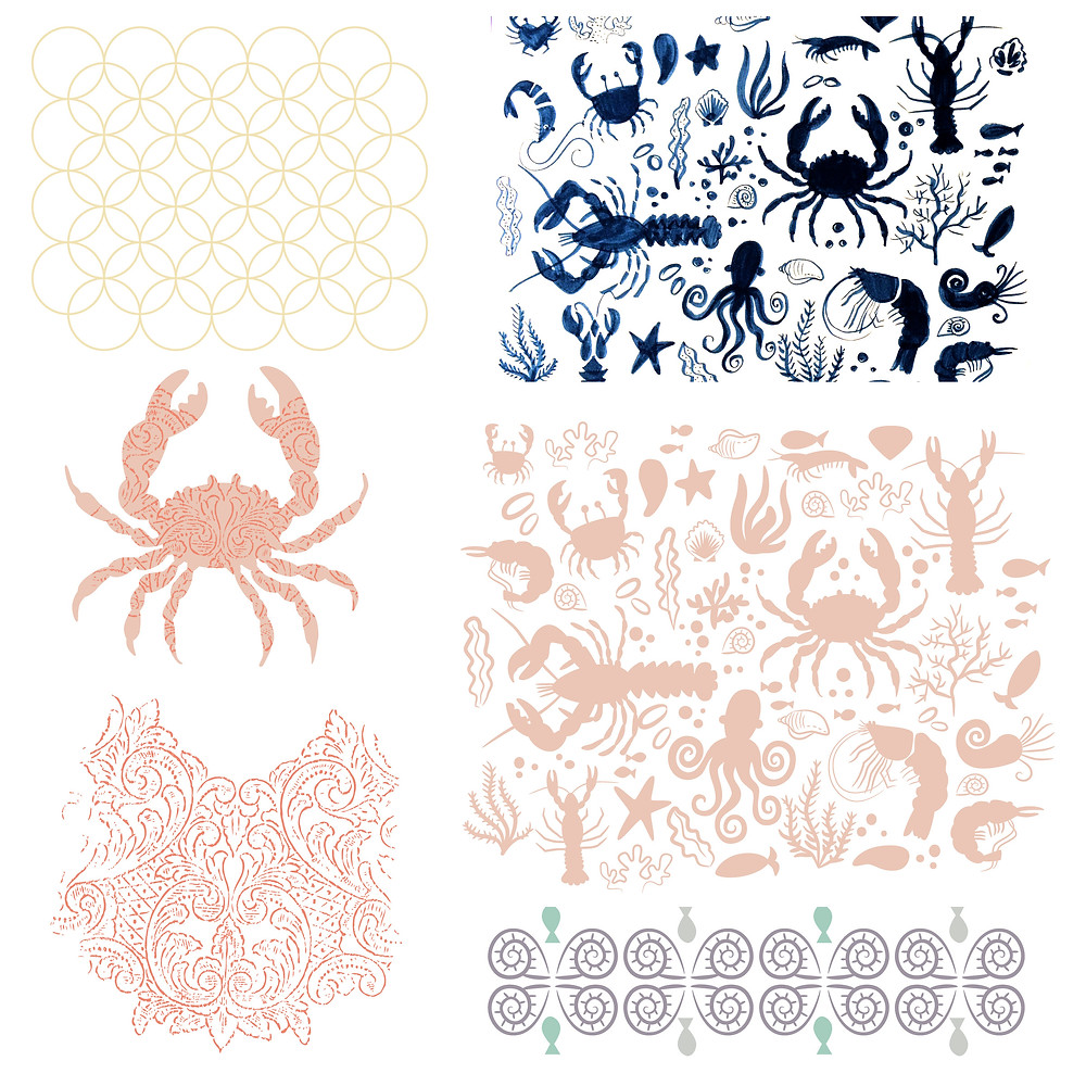 crustaceans_patterns_lores.jpg