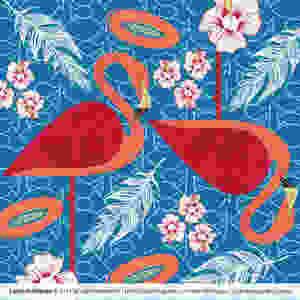 lucindakidney_tropicalparadise.jpg