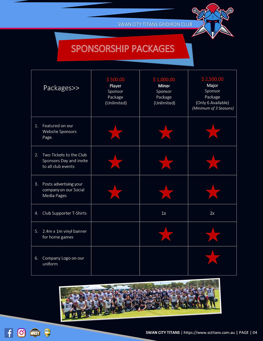 Sponsor page 4 WS.jpg