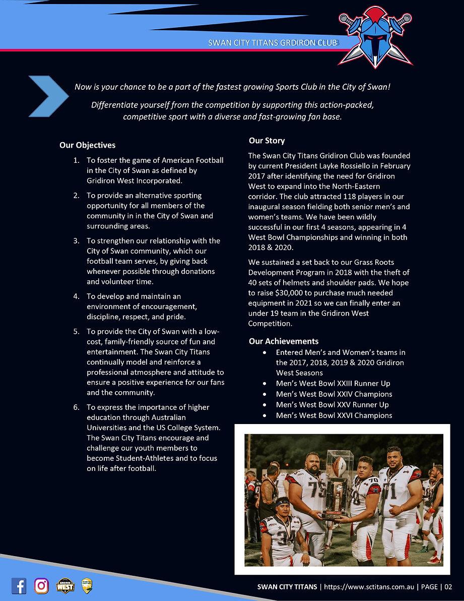 Sponsor page 2 WS.jpg