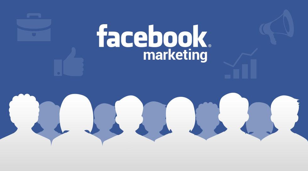 Facebook Ads Deep Dive