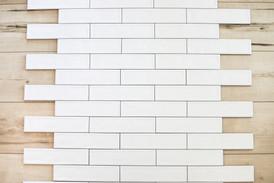 Brick Stack-1.jpg