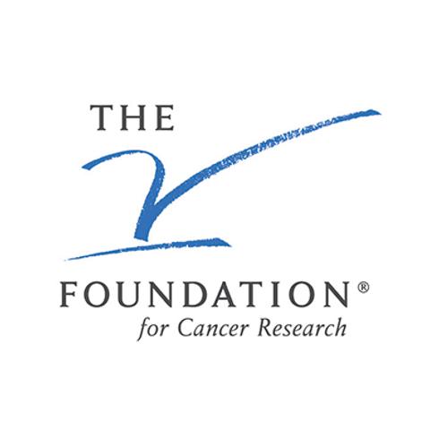 The-V-Foundation-logo.png