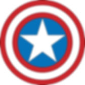 7c0c00e11f339d10bac4b1c28d432c90--superhero-fancy-dress-captain-america-shield.jpg